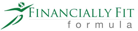 Financially Fit Formula